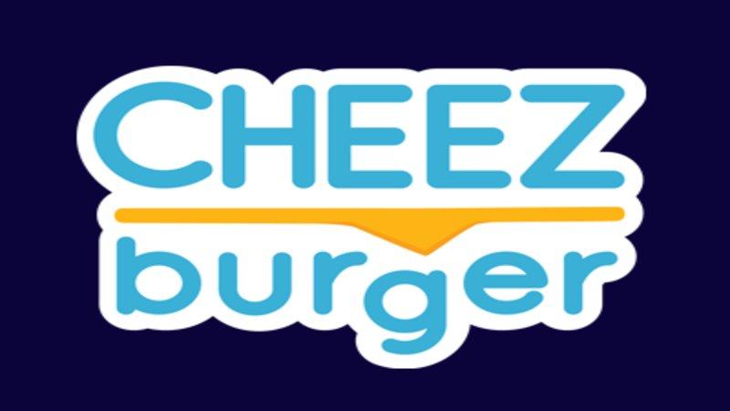 Cheezburger logo