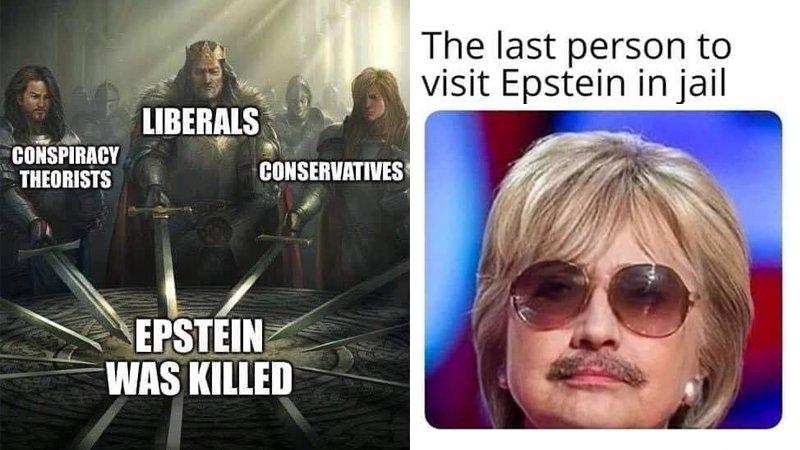 Cat In The Hat Epstein - Best Cat Wallpaper