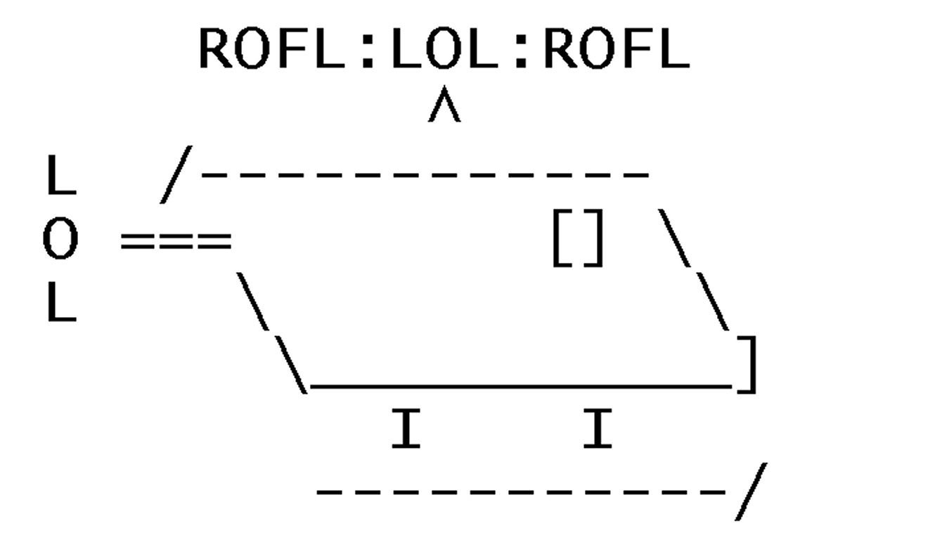 roflcopter-2.jpg
