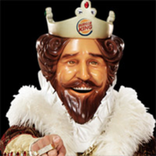 the burger king know your meme