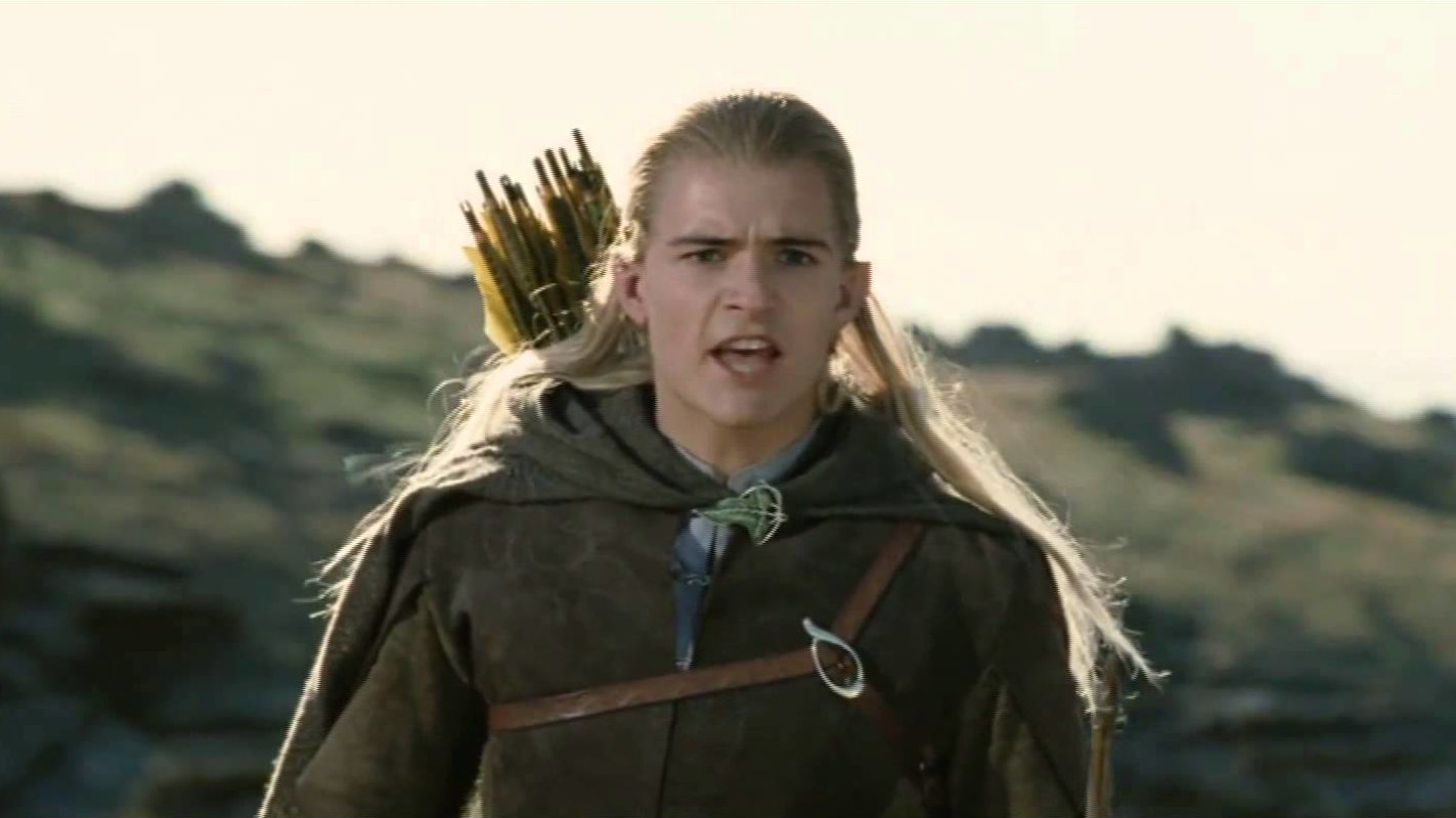 They Re Taking The Hobbits To Isengard Know Your Meme