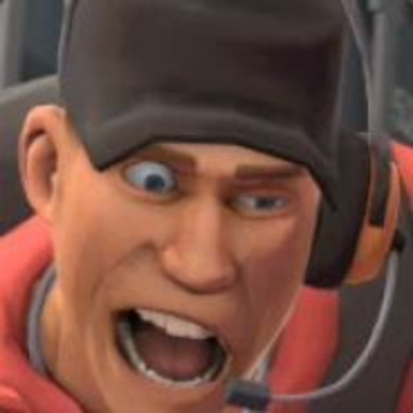 Team Fortress 2 Character Voice Remixes Know Your Meme