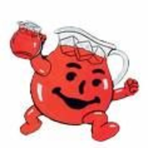 OH_YEAH_ kool aid guy know your meme