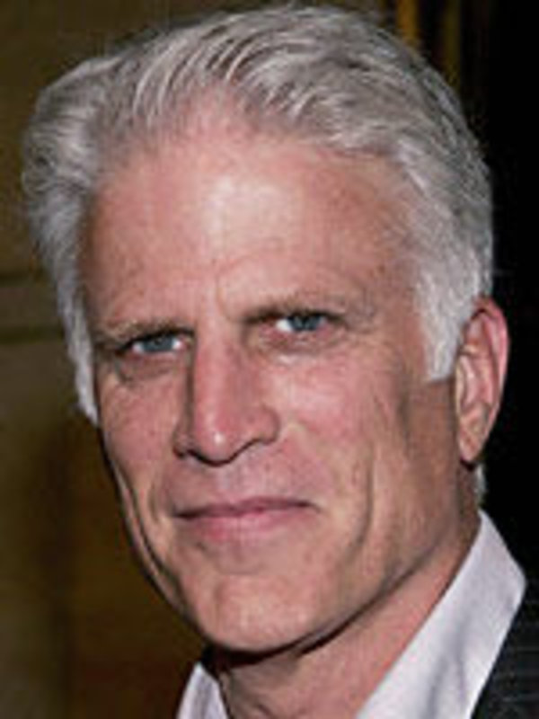Your Danson Meme Know Ted