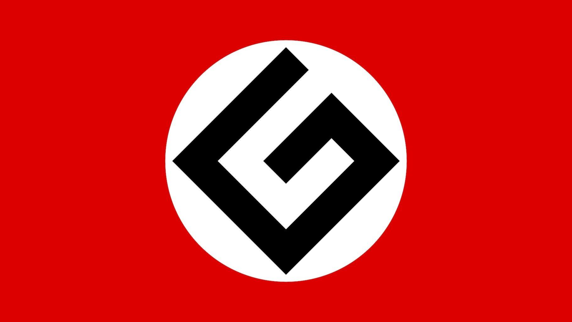 Grammar Nazi Image Gallery List View Know Your Meme
