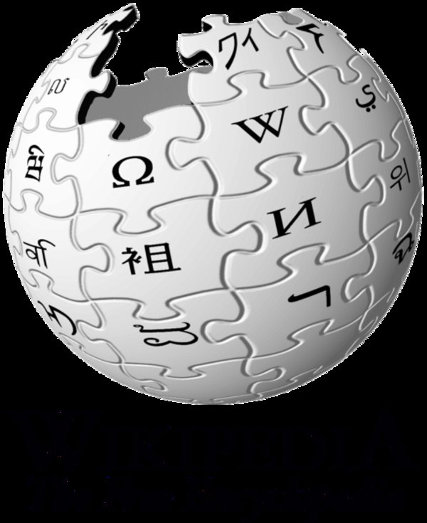 Wikipedia know your meme stopboris Images