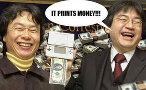 itprintsmoney.jpg