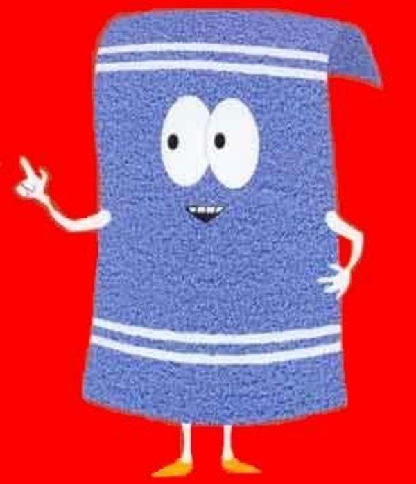 You_re_a_towel.jpg
