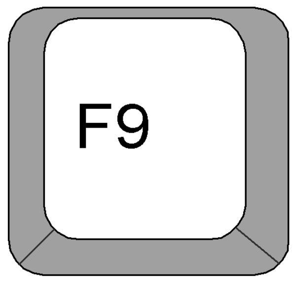 f9_key.jpg