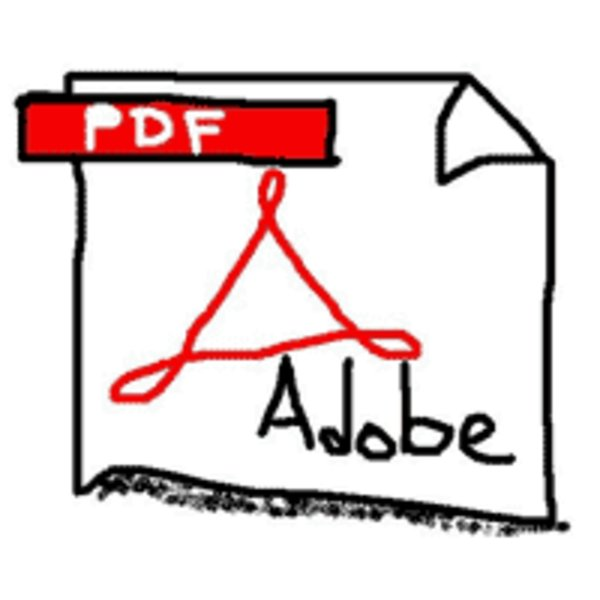 MS Paint Desktop Icons: Image Gallery (List View) | Know Your Meme