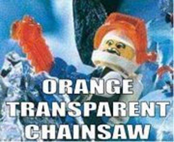 180px-Lego_chainsaw.jpg