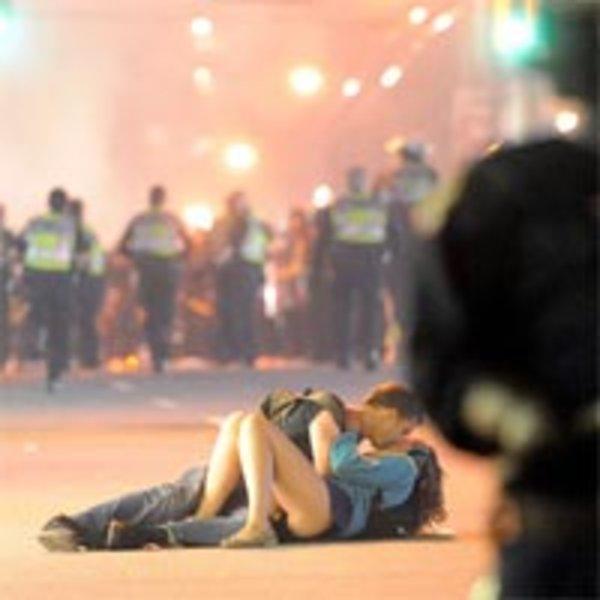 vancouver-riot.jpg