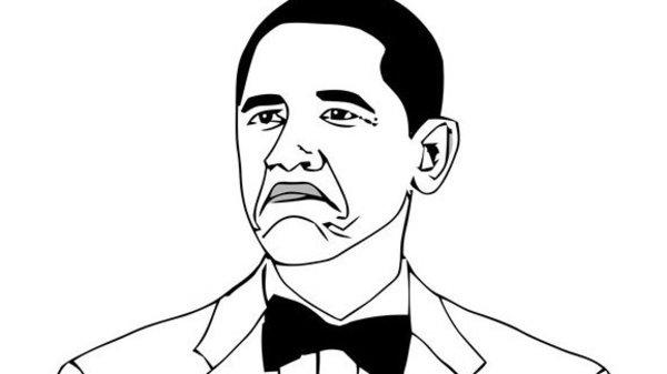 ObamaNotBad.jpg
