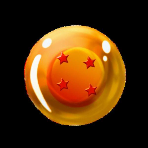 Dragon Ball | Know Your Meme
