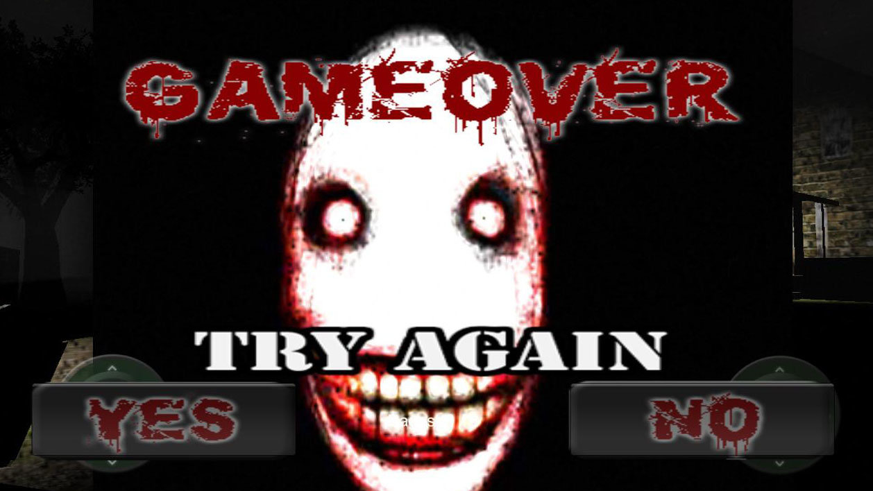 jeff the killer image gallery know your meme
