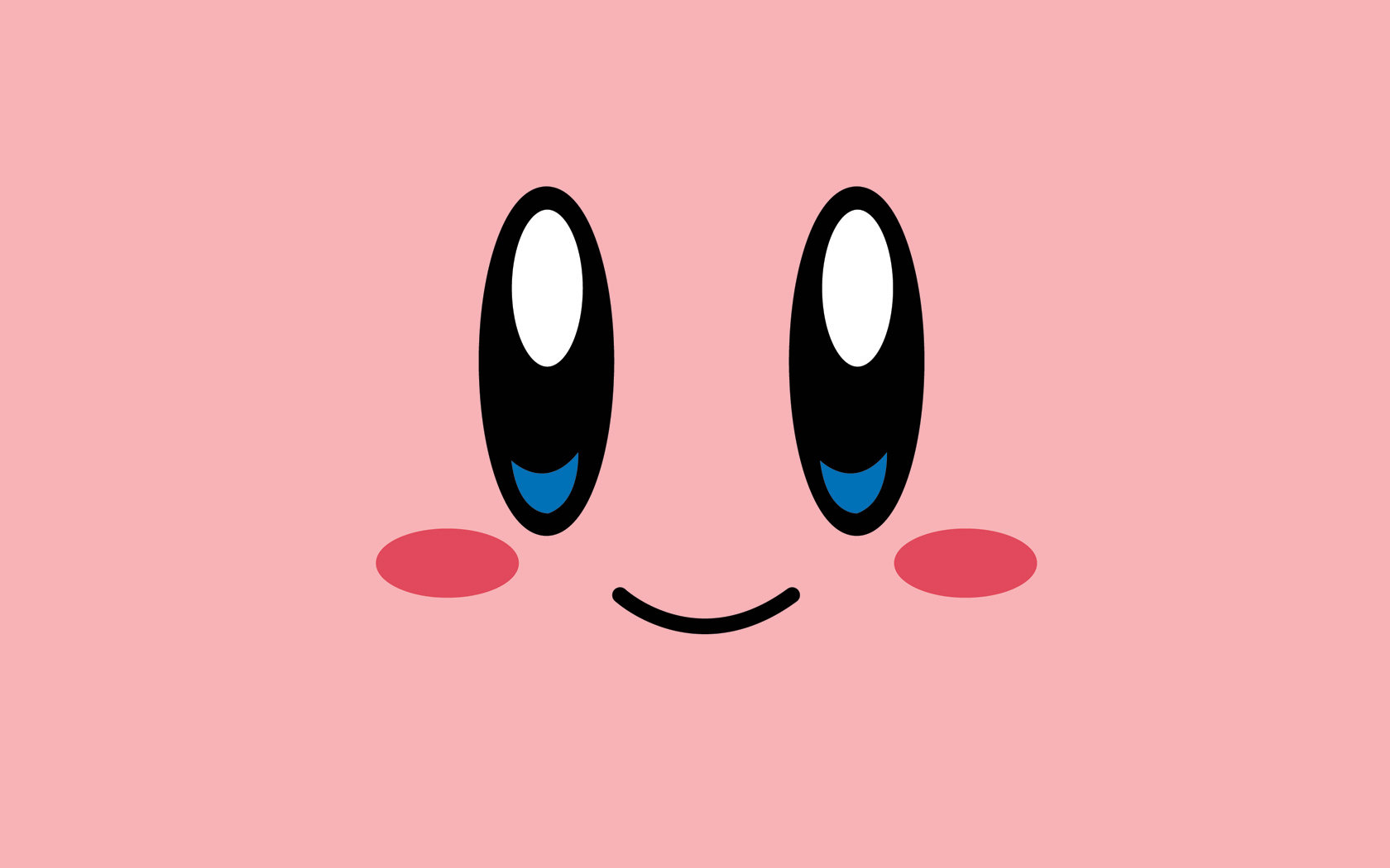 Kirby Know Your Meme