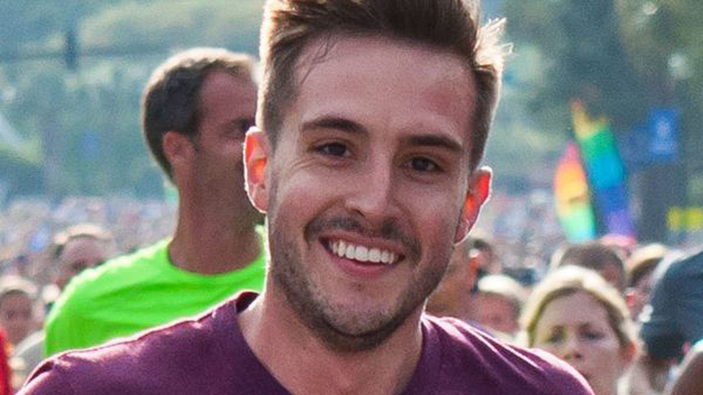 Ridiculously Photogenic Guy: Trending Images Gallery (List ...