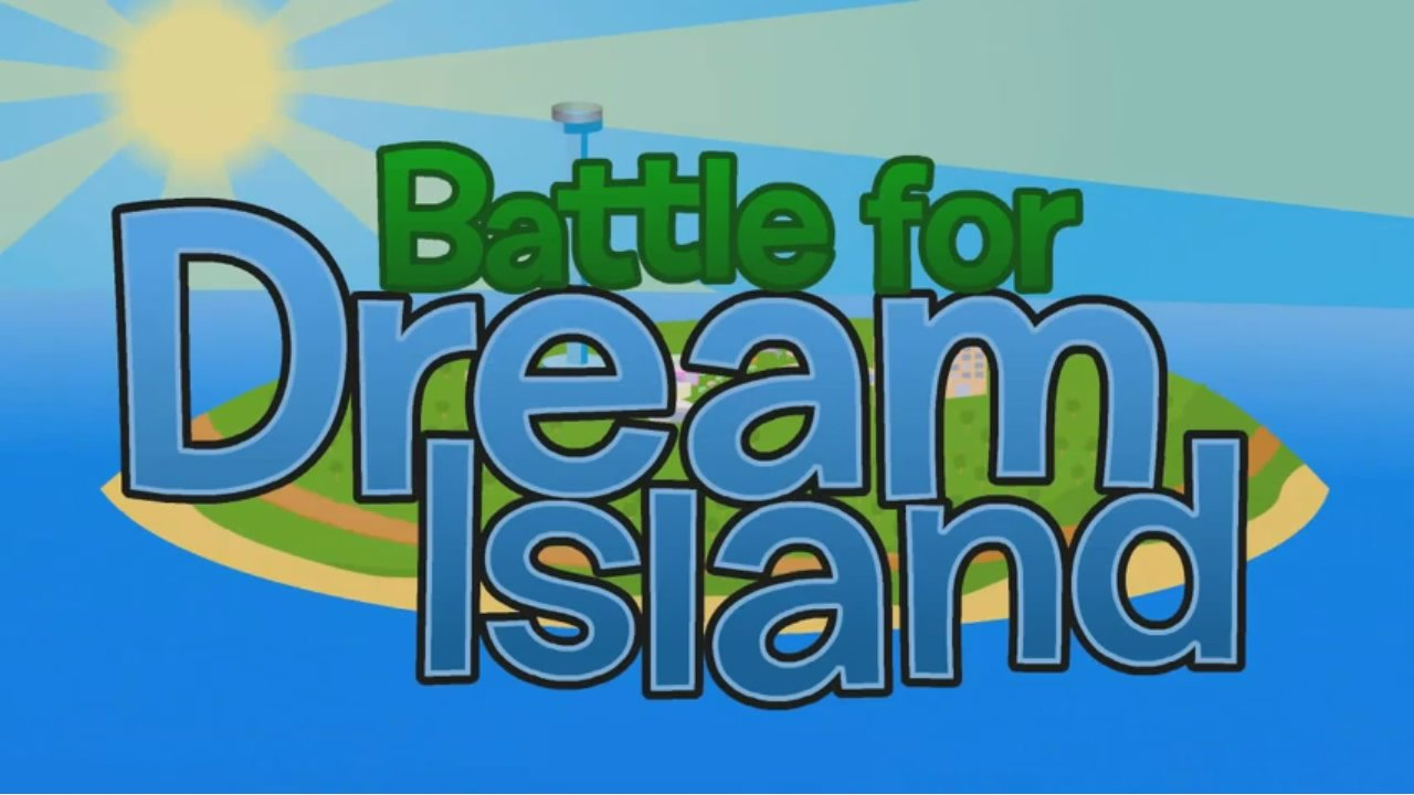 Battle for Dream Island   Know Your Meme