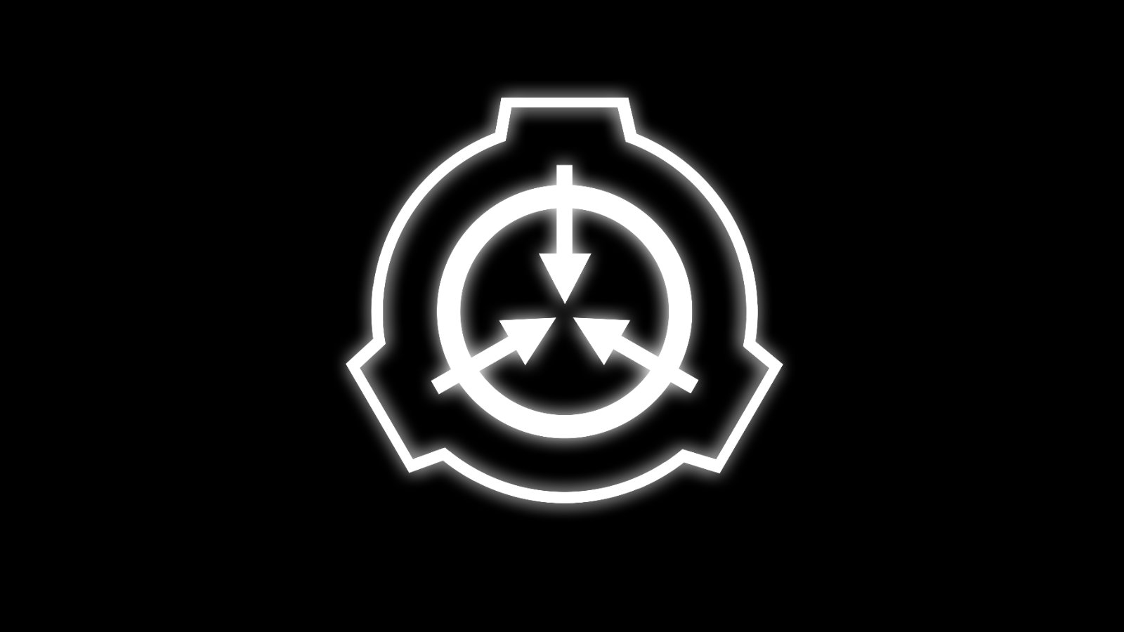 Scp Foundation Know Your Meme This box is probably thaumiel. scp foundation know your meme