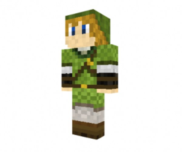 Minecraft Skins Image Gallery Sorted By Low Score Know Your Meme - Skin para minecraft pe de obama