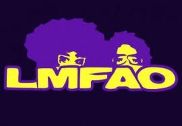 LMFAO | Know Your Meme
