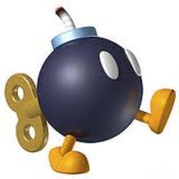 Bob Omb Battlefield Ytpmvs Mads Video Gallery Sorted By Views Know Your Meme
