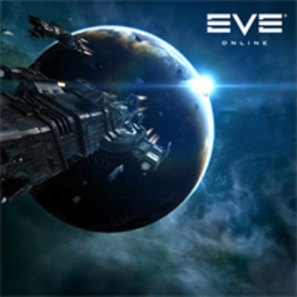 EVE Online | Know Your Meme