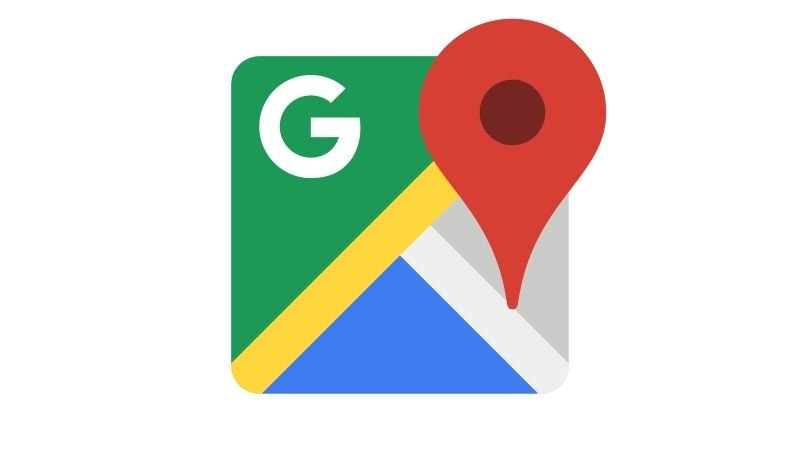 Google Maps   Know Your Meme on map with title, map google, map in minecraft, map du monde, map from europe, map painting, map design, map wichita ks, map quotes, map history, map baltimore md, map clip art, map fabric by the yard, map venezuela flag, map my route, map recipe, map sea monster, map legend, map scale, map travel,