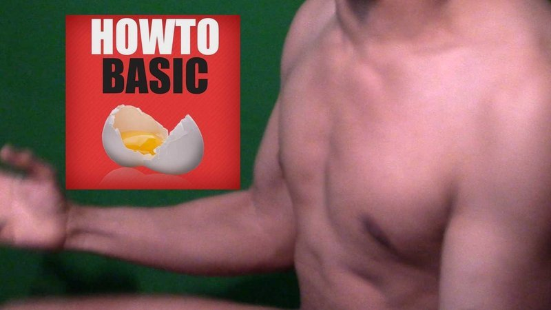 Howtobasic video gallery know your meme ccuart Images