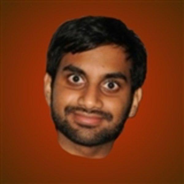 Indian guy photo