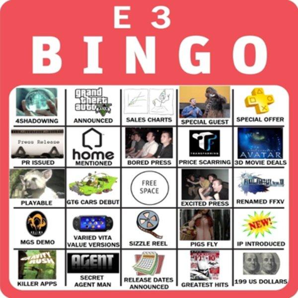 Custom Bingo Cards Know Your Meme