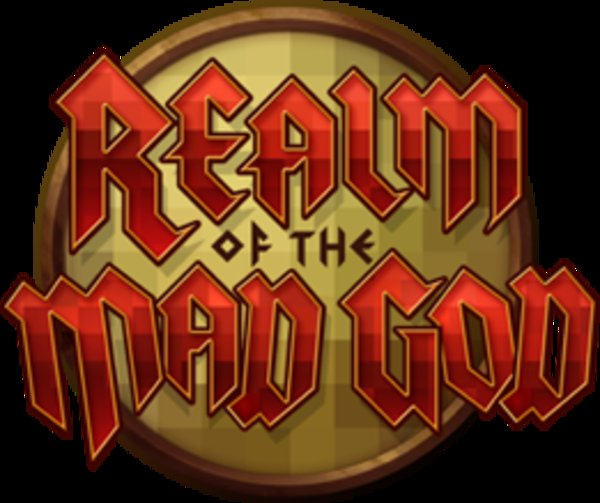 Realm of the Mad God | Know Your Meme