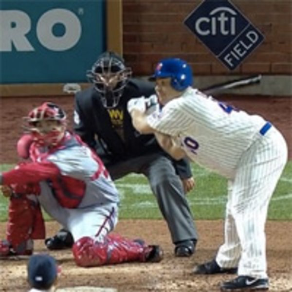 Bartolo Colon At Bat Image Gallery Sorted By Low Score List