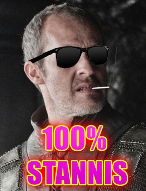 stannis meme mannis memes knowyourmeme