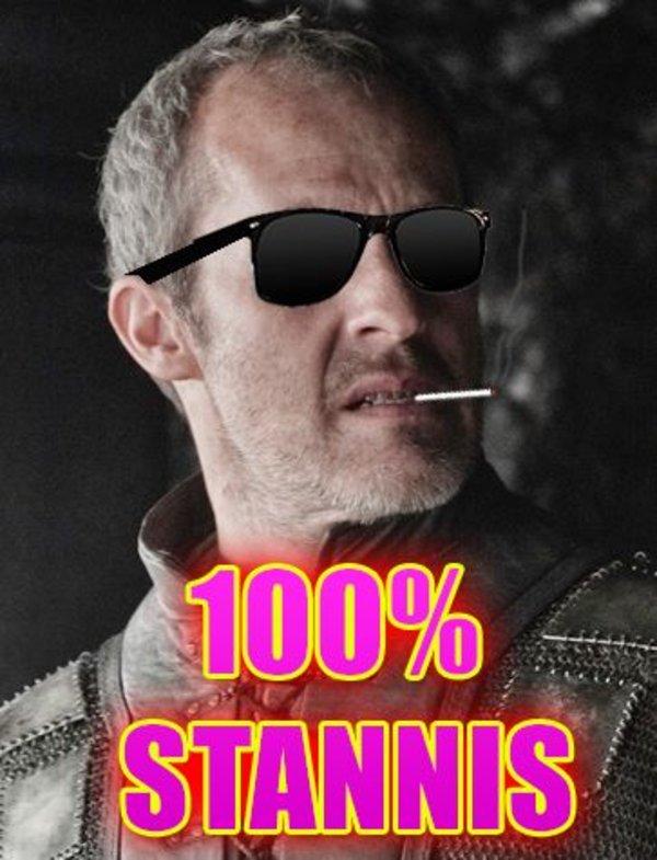 stannis meme mannis memes knowyourmeme know