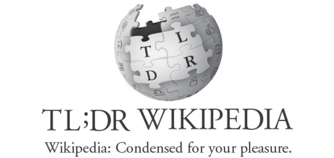 Tldr wikipedia know your meme ccuart Image collections