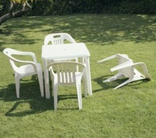 We Will Rebuild | Know Your Meme