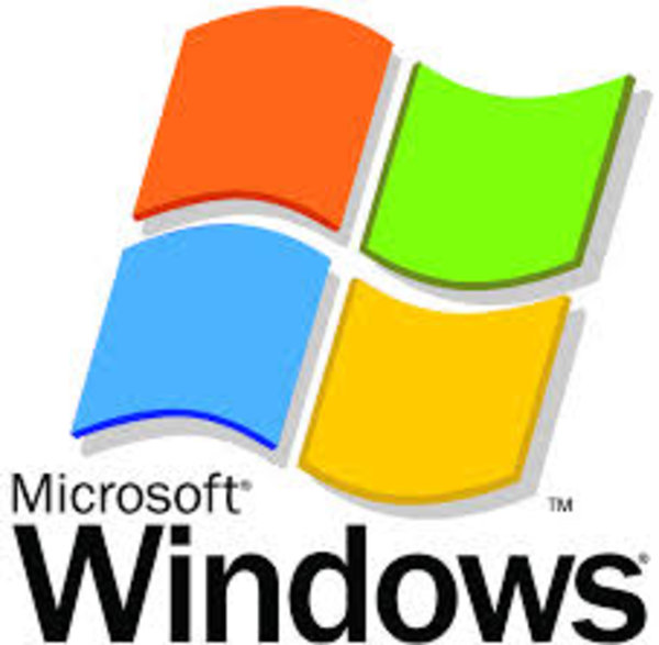 Image result for microsoft windows