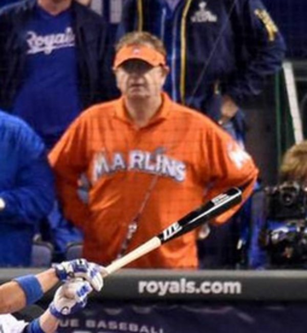 d2c8bd571dd Marlins Man