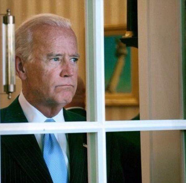 Joe Biden Memes You Ll Love Even If You Don T Love Uncle Joe