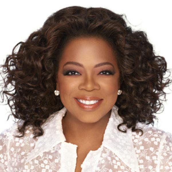 Oprah Winfrey | Know Your Meme