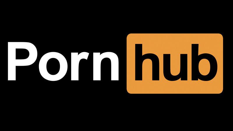hub amage porn