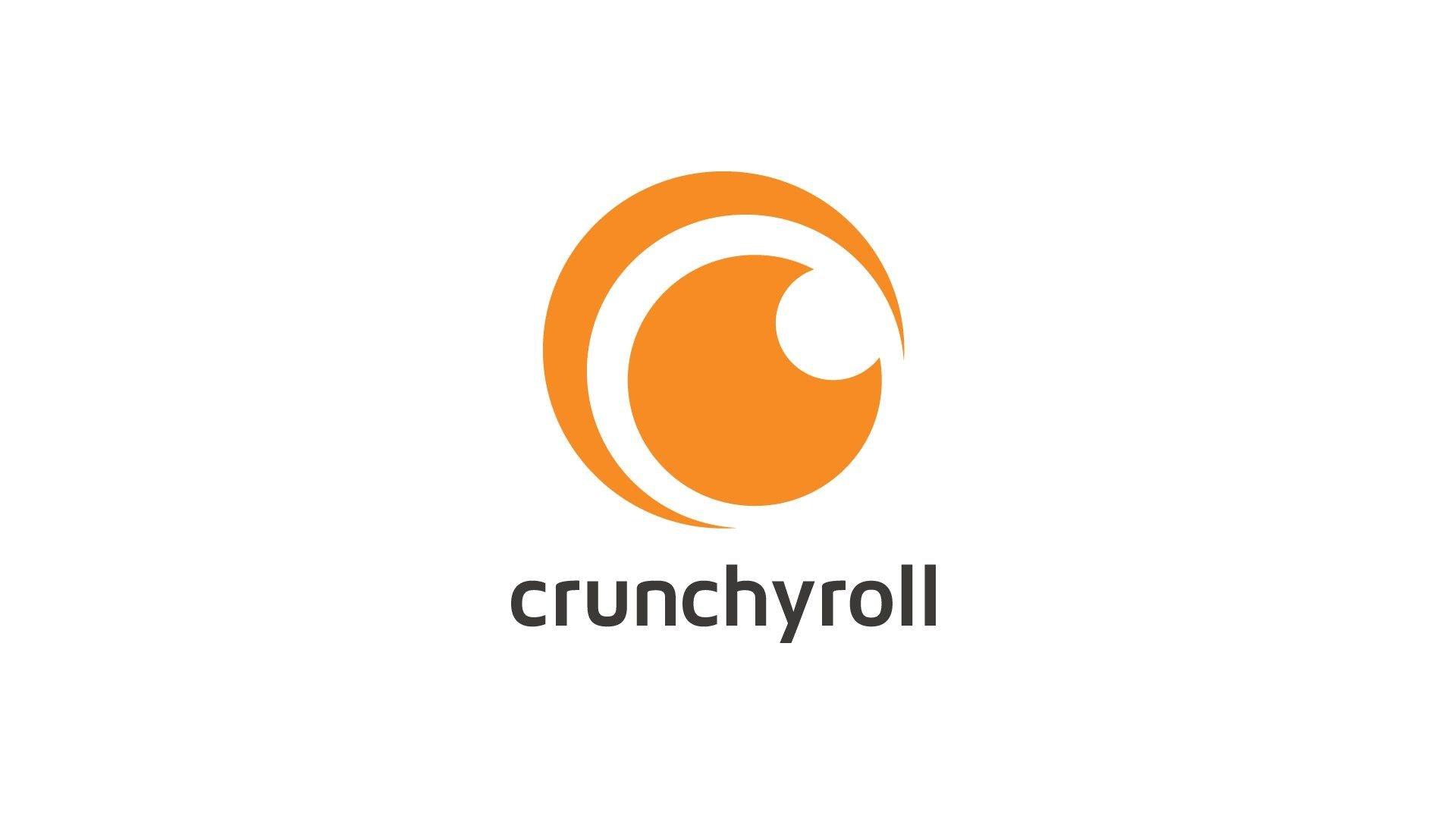 Crunchyroll Know Your Meme