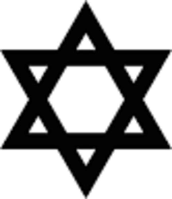 Judaism Know Your Meme