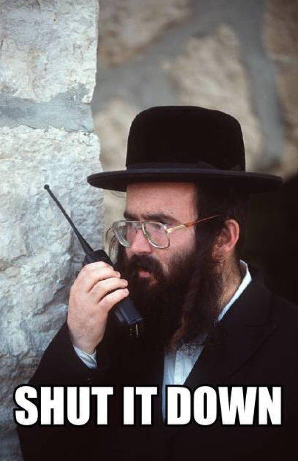 the-goyim-know-shut-it-down-jew-walkie-t