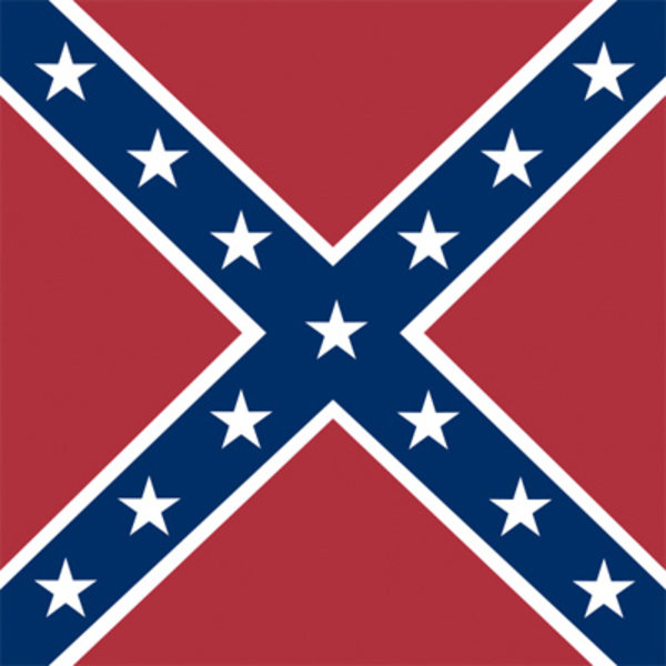 The Confederate Flag Debate | Know Your Meme