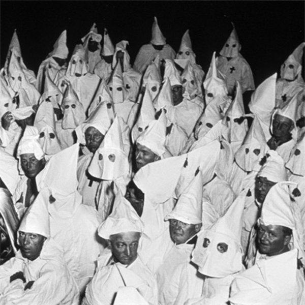 Ku Klux Klan   Know Your Meme