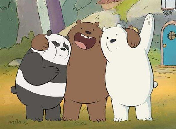 cartoon-bears-having-sex-videos-big-tits-video