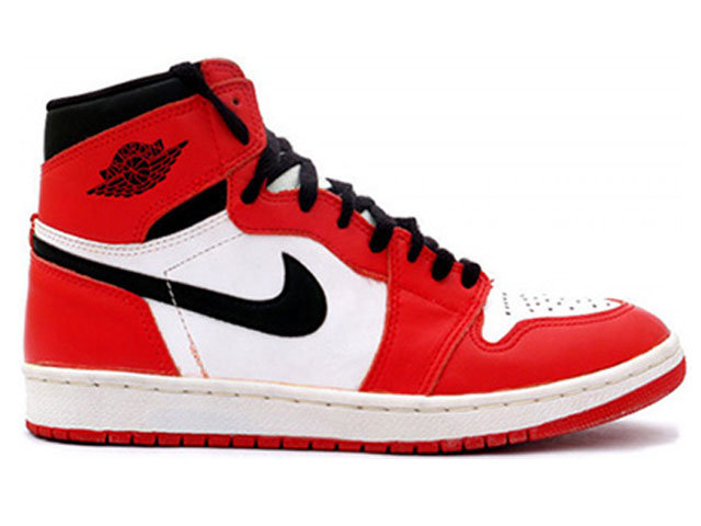 06a07a09fa2bee Sneakerheads