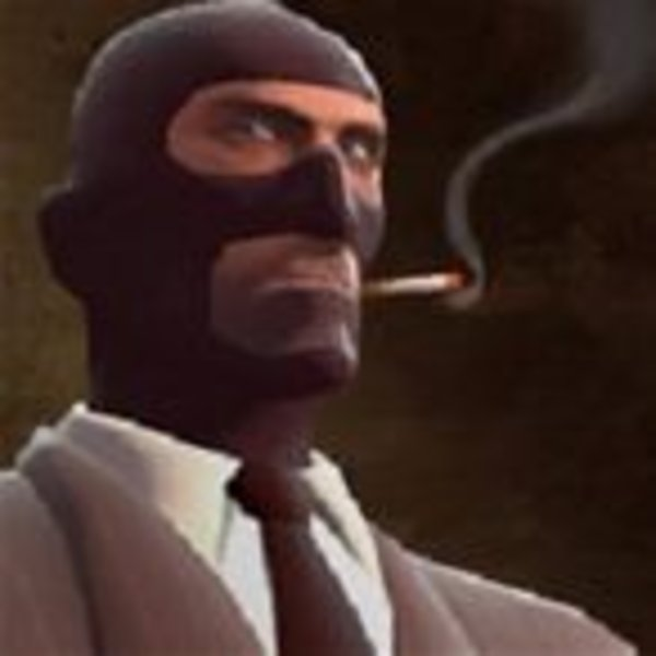Spy Team Fortress 2 Know Your Meme